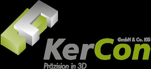 KerCon GmbH & Co. KG