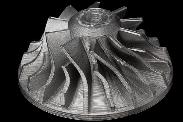 Metalldruck